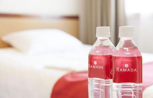 ラマダホテル新潟 おすすめご宿泊プラン
